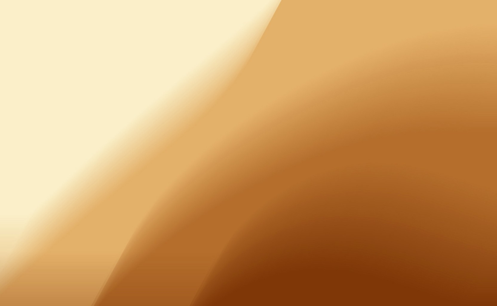 abstract-orange-white-1950x1200